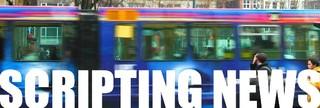 Scripting News logo, 2004