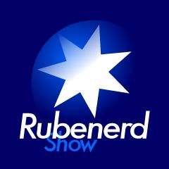 Rubenerd Show Asia Pacific