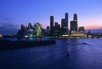 singaporebye.jpg