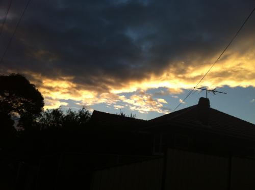Earlwood, Sydney
