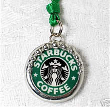 starbucks-jewelry.jpg