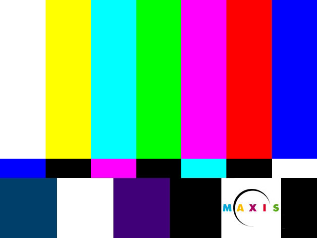 tvpattern_maxis.jpg