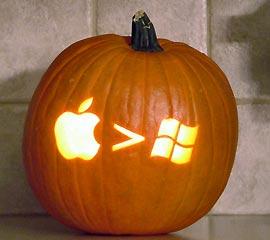 Apple Pumpkin